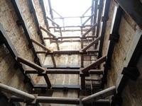 Проектирование подземных сооружений